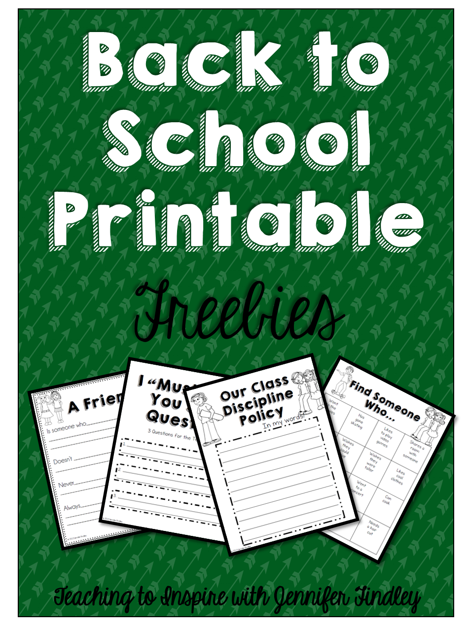 back to school freebies main