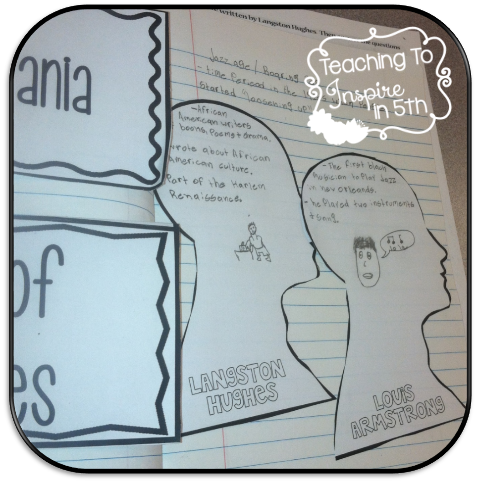 Quick and Easy Social Studies Ideas