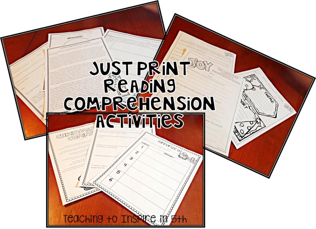 http://www.teacherspayteachers.com/Store/Jennifer-Findley/PreK-12-Subject-Area/English-Language-Arts/Category/Just-Print-Resources