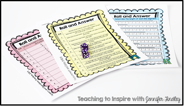 https://www.teacherspayteachers.com/Store/Jennifer-Findley/Category/Roll-and-Answer-Centers