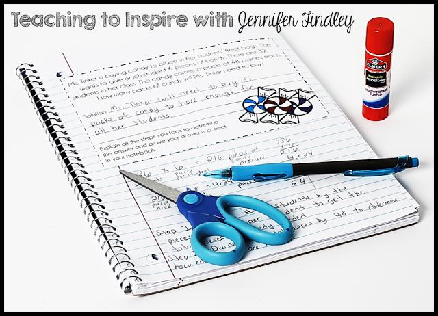 https://www.teacherspayteachers.com/Store/Jennifer-Findley/PreK-12-Subject-Area/Word-Problems/Category/Interactive-Student-Notebook-Resources