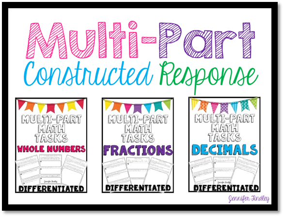 https://www.teacherspayteachers.com/Product/Multi-Part-Math-Constructed-Response-Bundle-1920883