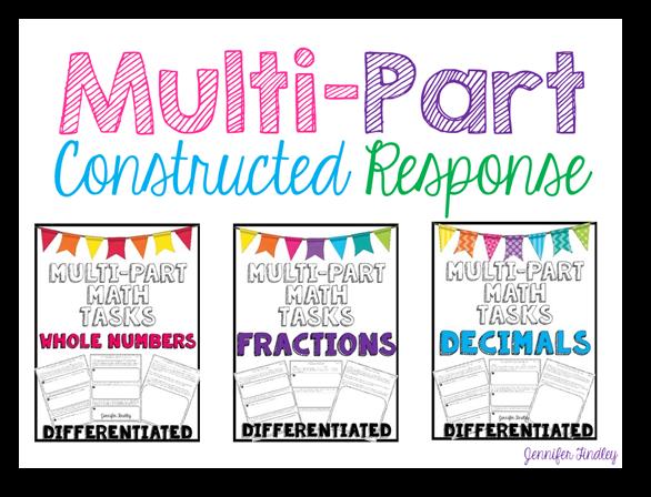 https://www.teacherspayteachers.com/Product/Multi-Part-Math-Constructed-Response-Bundle-1920883