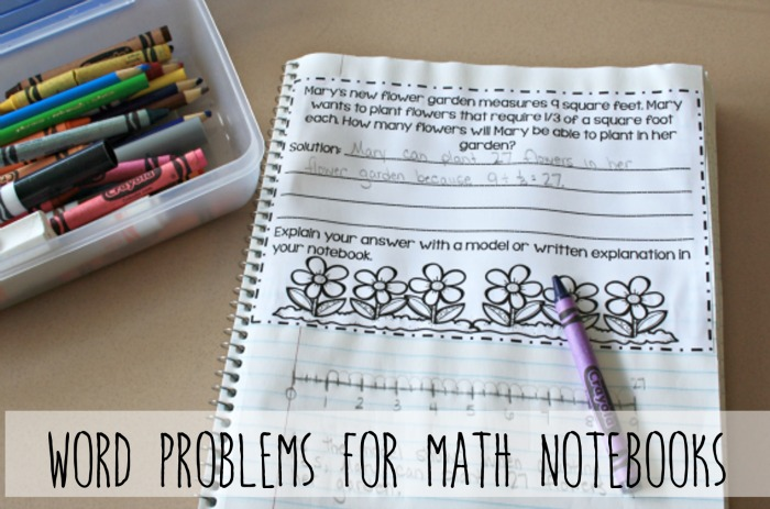 Teaching students to justify their work in math doesn't have to be difficult. Read this post to learn how setting clear expectations and explicitly teaching students can make a huge difference.