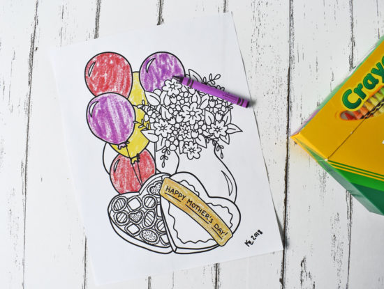 Mother's Day is a great way to have your students celebrate their mothers or loving caregivers. This blog post is full of Mother's Day gift ideas and activities, including links to simple Mother's Day crafts and several freebies.