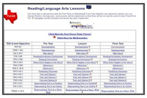 A FREE Assessment Resource for Reading and Language