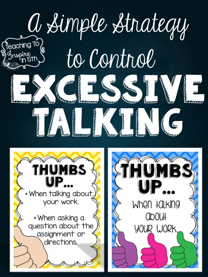 excessive talking Excessive talking can be socially embarrassing everybody likes to talk a person who can converse well is at an advantage professionally socially also he or she will be a success.