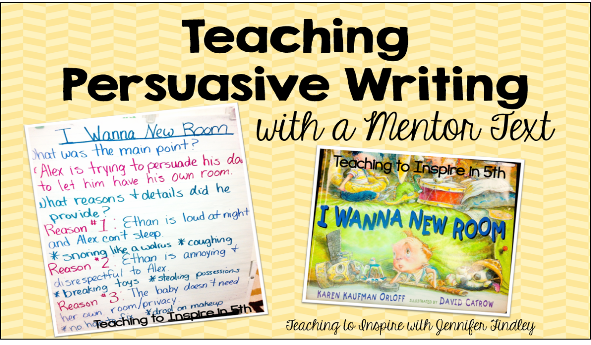 ks2 persuasive writing Ks2 english teaching writing resources for autobiography, letter, report and discussion writing, writing recounts, newspaper stories, articles, web pages.