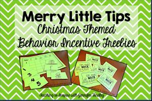 Time Saving Tips this Christmas Season