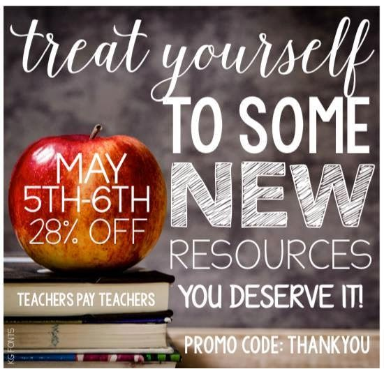 https://www.teacherspayteachers.com/Store/Jennifer-Findley