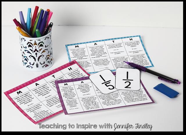 https://www.teacherspayteachers.com/Store/Jennifer-Findley/PreK-12-Subject-Area/Math/Search:math+choice+boards