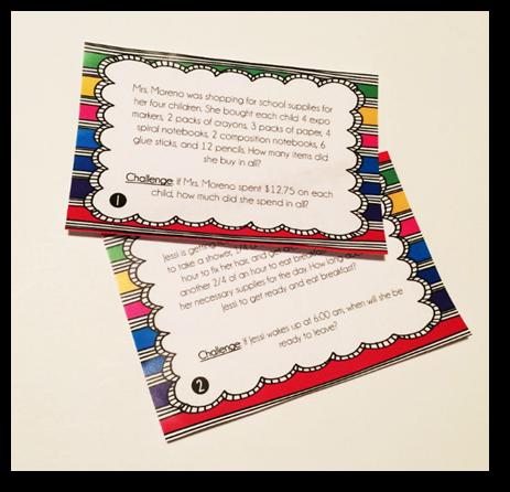 https://www.teacherspayteachers.com/Store/Jennifer-Findley/Category/Common-Core-Task-Cards