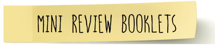 Review can be engaging and sometimes even fun. Read this post for eight ways to review that are student approved.