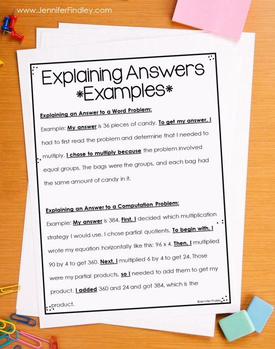 maths plus word problems 2 pupil book
