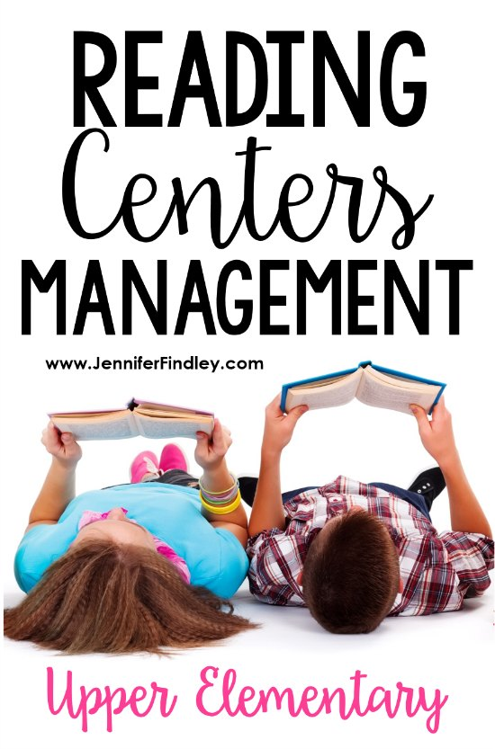 Reading centers, or reading stations, can be a great supplement to independent reading and can really help your students master key reading skills. Read this post for reading centers management tips and strategies.