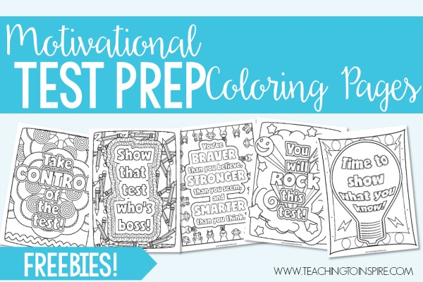 testing-motivational-quotes-test-prep-motivation-coloring-pages-1 ...