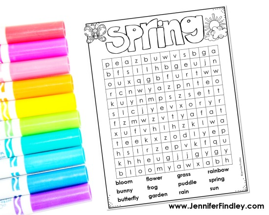 April Fools Day Ideas For The Classroom Teaching With Jennifer