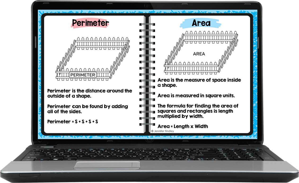 Use these free digital math tools to help your students complete online math assignments.